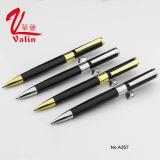 Mécanisme de torsion Stylo à bille Meilleur affichage de stylos de vente