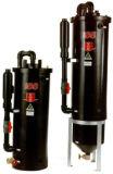 Separador de óleo da indústria