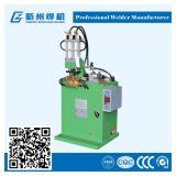 鋼鉄棒のための空気および省エネACバット溶接機