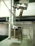 Máquina de solda de /Welding do equipamento da elevada precisão
