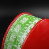 Contenitore di regalo impaccante della casella/contenitore di biscotto/casella cosmetica (T001-V31)