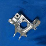 높은 정밀도 CNC 기계로 가공 부속