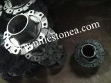 熱い販売の車輪ハブ、OEM 3601のトラックの車輪ハブ。 Fuwaの車輪ハブ16t