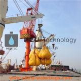 Het Testen van de Lading van het Bewijs van China de Zakken van het Gewicht van het Water