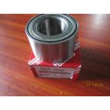 Rolamento de rolo do atarraxamento do rolamento axial 30205 de China Rolamento Companhia
