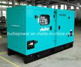 generatore diesel di 130Kva Deutz con l'allegato