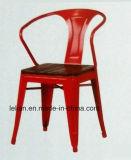 강철봉 의자, 최고 뒤 000를 가진 강철봉 의자