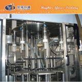 300bph máquina de rellenar de la bebida del agua de 5 galones