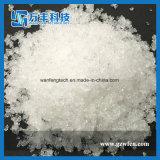 Cer-Chlorid Cecl3&#160 CAS-Nr. 7790-86-5;