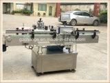 Auomatic Dishwash máquina de processamento de enchimento do líquido