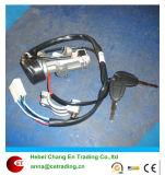 Bus-Ersatzteile China-Yutong
