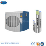 Eindeutiger Entwurfs-Aufnahme-Druckluft-Trockner (2% Löschenluft, 42.5m3/min)