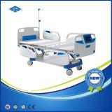 호화스러운 전기 기능 병상 가격 7개 (BS-868A)