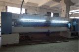 Het Watteren van de Naald van het dekbed MultiMachine, het Watteren van de Naald van de Sprei MultiMachine