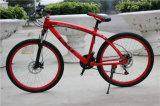 Дешевый цикл дороги велосипеда Bike горы MTB (ly-a-48)