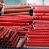 Bandas de arena para Extracción en superficie interna (Profesional Manufcaturer)