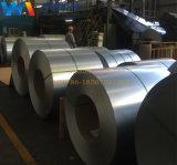 [هيغقوليتي] غلفن انحدار حارّ فولاذ, حارّ - يلفّ فولاذ سعرات من صاحب مصنع أصليّ