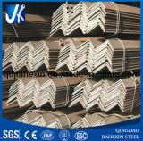 Vendita calda del mercato uguale o barra d'acciaio di angolo disuguale con il laureato di serie Q195-Q420 (32*20*3mm - 200*125*18mm)