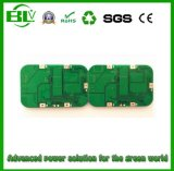 Pack batterie de PCBA/PCM/PCB For6s 25V 20A Li-ion/Li-Polymer
