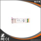 자료 통신망 1550nm 40km SMF 호환성 모듈모듈 을%s Warex WXP-15192-EL40D 송수신기