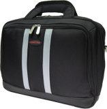 Il computer portatile trasporta sacchetti popolare del computer portatile di funzione di affari i 15.6 ''