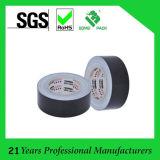 高く強い付着力の布の網ダクトテープ