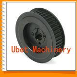 Barra di alluminio della puleggia cronometrante per le azione della puleggia cronometrante