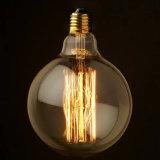 Guzhen 공장에서 Edison 에너지 절약 전구