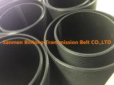 Correias com nervuras dos V-Belts/polis/correias denteadas de Belts/V-Belts/Industrial
