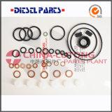 Kit di riparazione delle parti di motore dell'automobile 800636