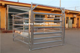 Australisches galvanisiertes 1800X2100mm Vieh-Panel-Standardyard (XMM-CP2)