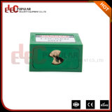 좋은 품질 안전 자물쇠는 잠겄다 유사하 아BS 강철 통제 (EP-8522)를