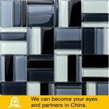 8mmの壁の装飾のブロックの組合せシリーズ(ブロックの組合せC03/C04)のための熱い販売のブロックの組合せのモザイク