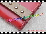 Бумажник карточки тождественности RFID женщин безопасный
