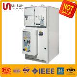 12kv / 24kv, 630A / 1250A High Voltage Switchgear