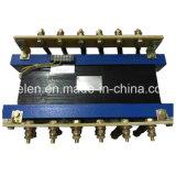 tensione automatica a tre fasi 400kVA che riduce il trasformatore del dispositivo d'avviamento con il rendimento elevato