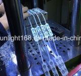Luzes seguras do diodo emissor de luz da baixa tensão para sinais