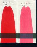 Organisches Pigment-permanentes Rot F5rk (C.I.P.R. 170)