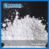CAS No. 12060-08-1 스칸듐 산화물