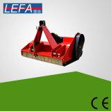 малая задий трактора 15-30HP - установленная косилка Flail CE Pto