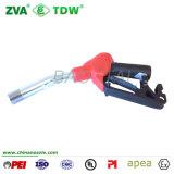Gicleur automatique de Dn19 Zva2 Elaflex 2 minces neufs pour la station-service
