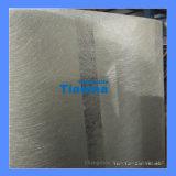 смесь циновки FRP стренги E-Стекла 450g прерванная стеклотканью