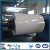 De kleur Met een laag bedekte Rollen PPGI PPGI van de Rol van het Aluminium Met een laag bedekte Kleur Met een laag bedekte Kleur