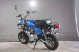 Bicicleta clássica 125cc Euro4 Efi do macaco da motocicleta de Zhenhua