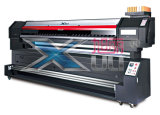 Imprimante extérieure de format large de la tête d'impression X6-3200t K5 de Xuli Konica 512I