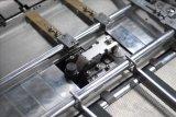 Presse rotatoire d'écran de cylindre complètement automatique d'arrêt (JB-720A)