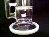 Conduite d'eau de fumage du narguilé AA033