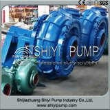 Haltbare Wasserbehandlung-zentrifugale Druck-Bergbau-Kies-Pumpe