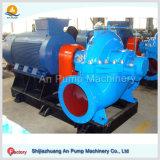 Pompe à eau à double aspiration Standard Standard Standard