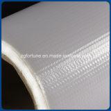 Bandera de la flexión del PVC de la impresión en las tallas de encargo para la venta